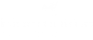 Elderholme Nursing Home logo